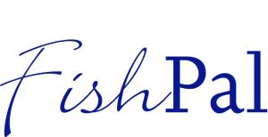 Link to FishPal Website